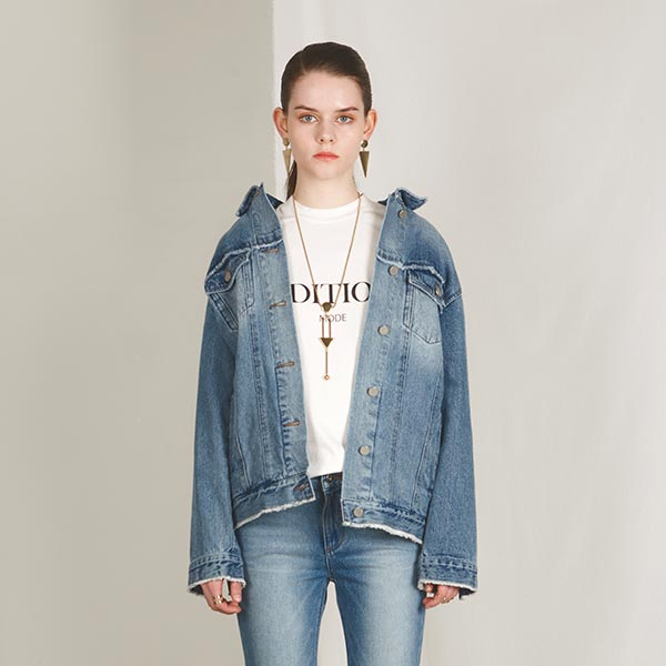 DENIM JACKET_BLUE NE8SJ0840
