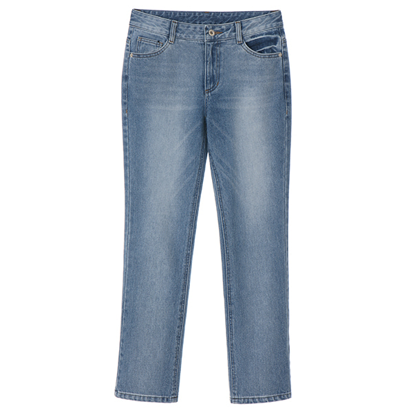 WASHING JEAN NE8SL0850