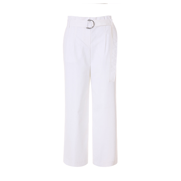 high-waist wide pants OW8ML4000