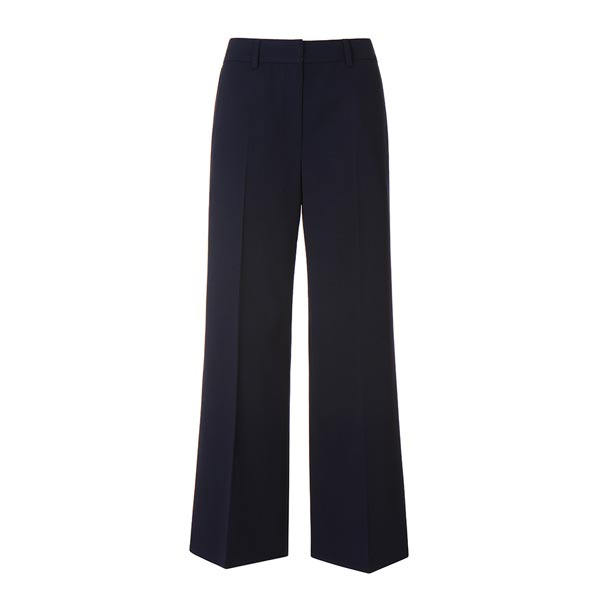 boots cut wide pants NW8ML8860